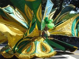 carnival costume 4